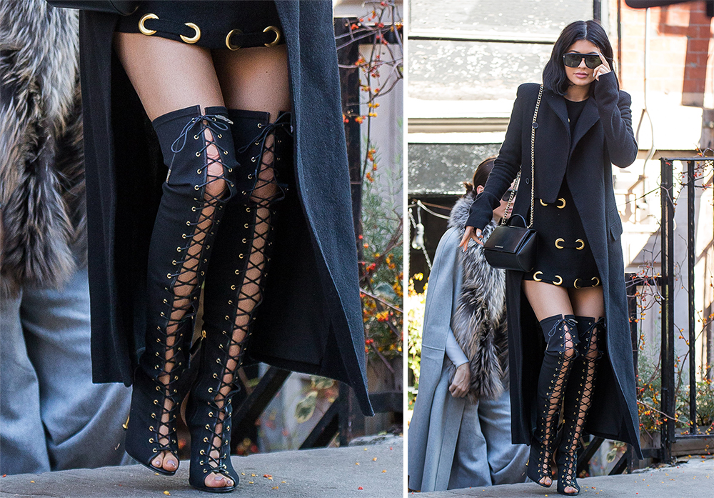 Kylie-Jenner-Tom-Ford-Lace-Up-Boots