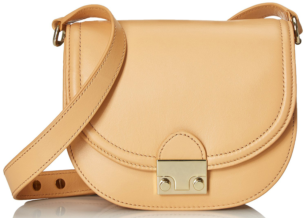 Loeffler-Randall-Saddle-Bag