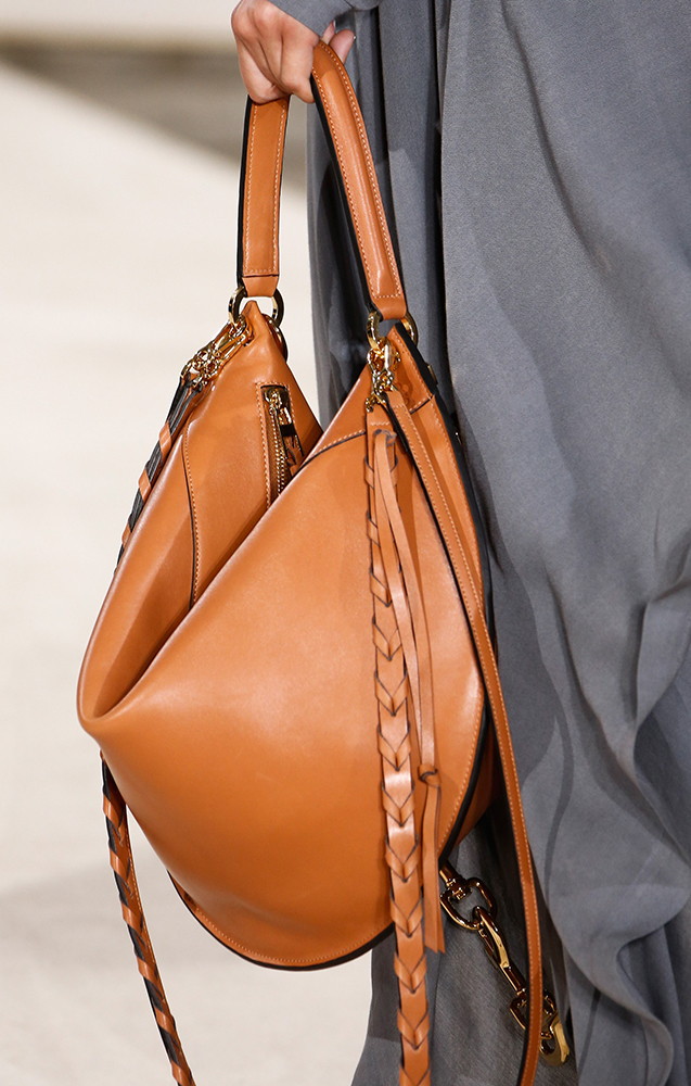 Loewe-Fall-2016-Bags-1