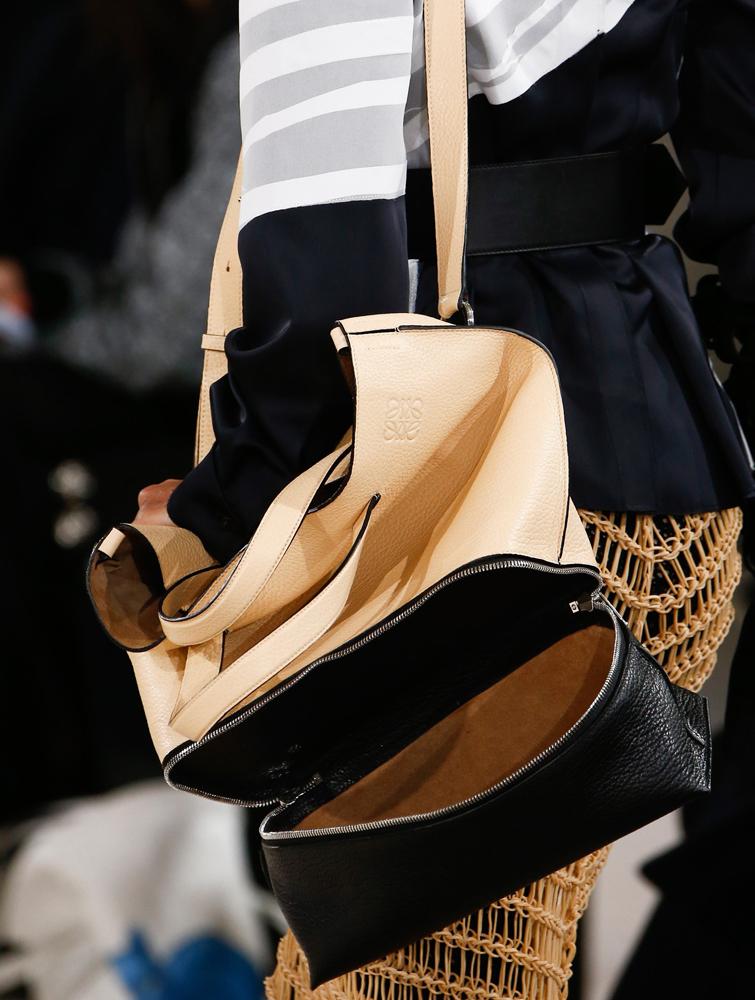 Loewe-Fall-2016-Bags-10
