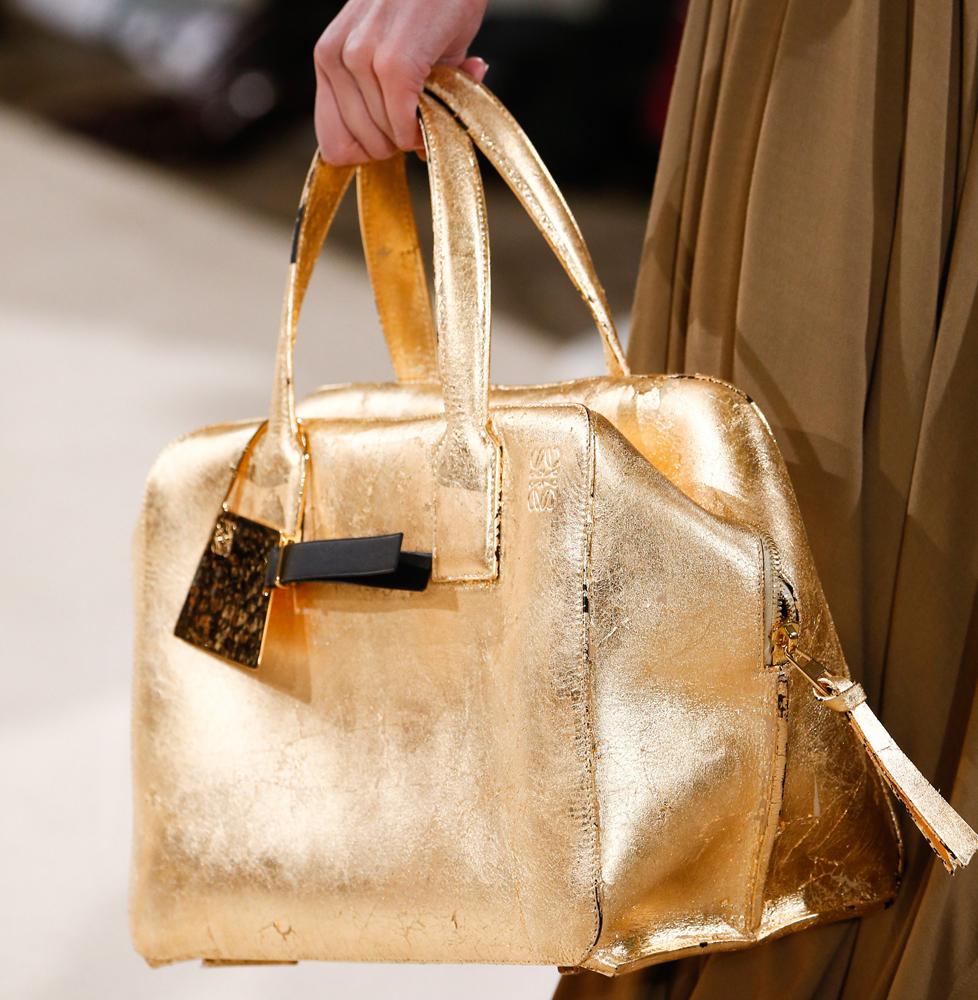 Loewe-Fall-2016-Bags-11
