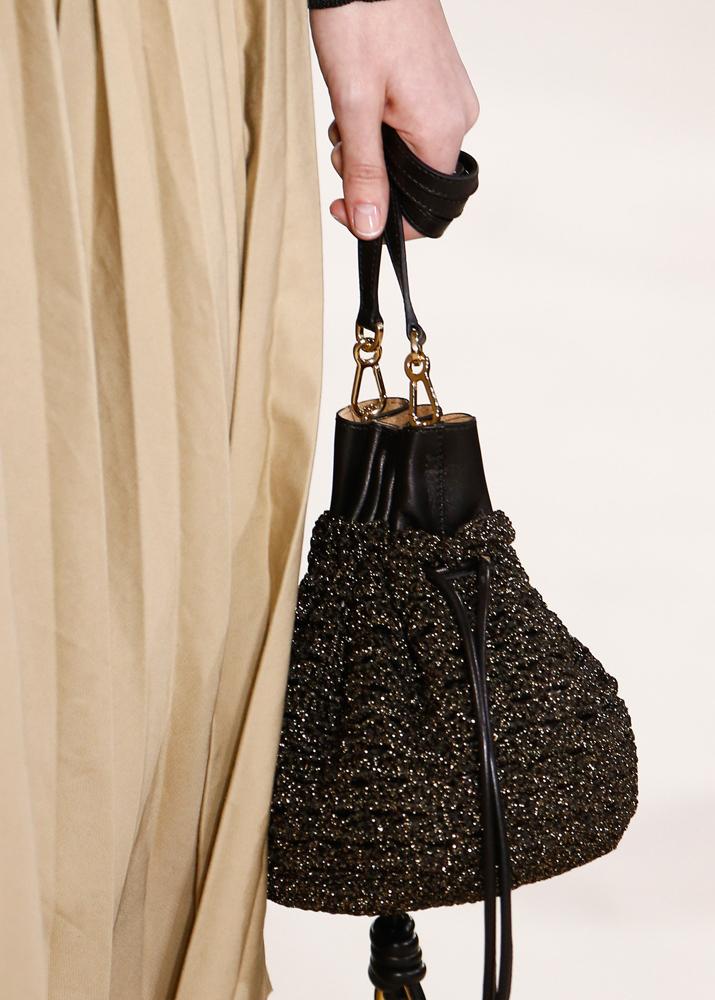 Loewe-Fall-2016-Bags-14