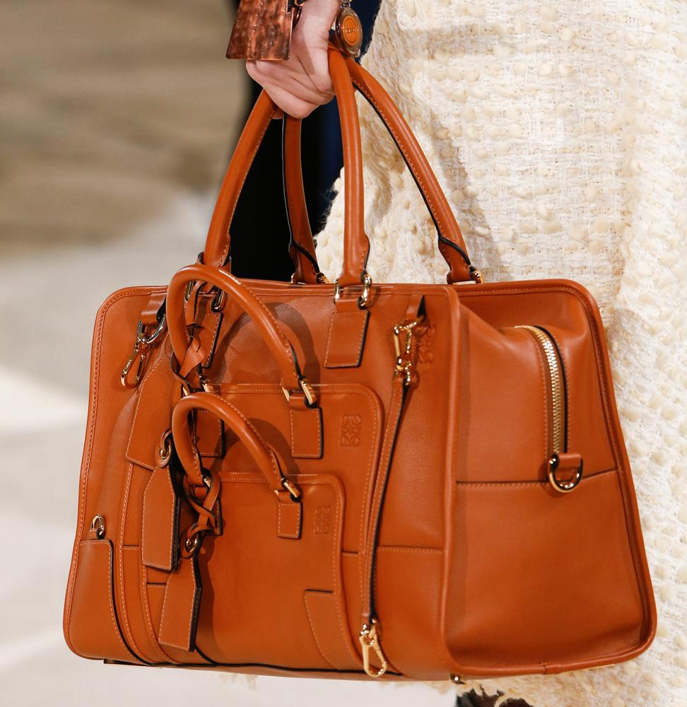 Loewe-Fall-2016-Bags-15