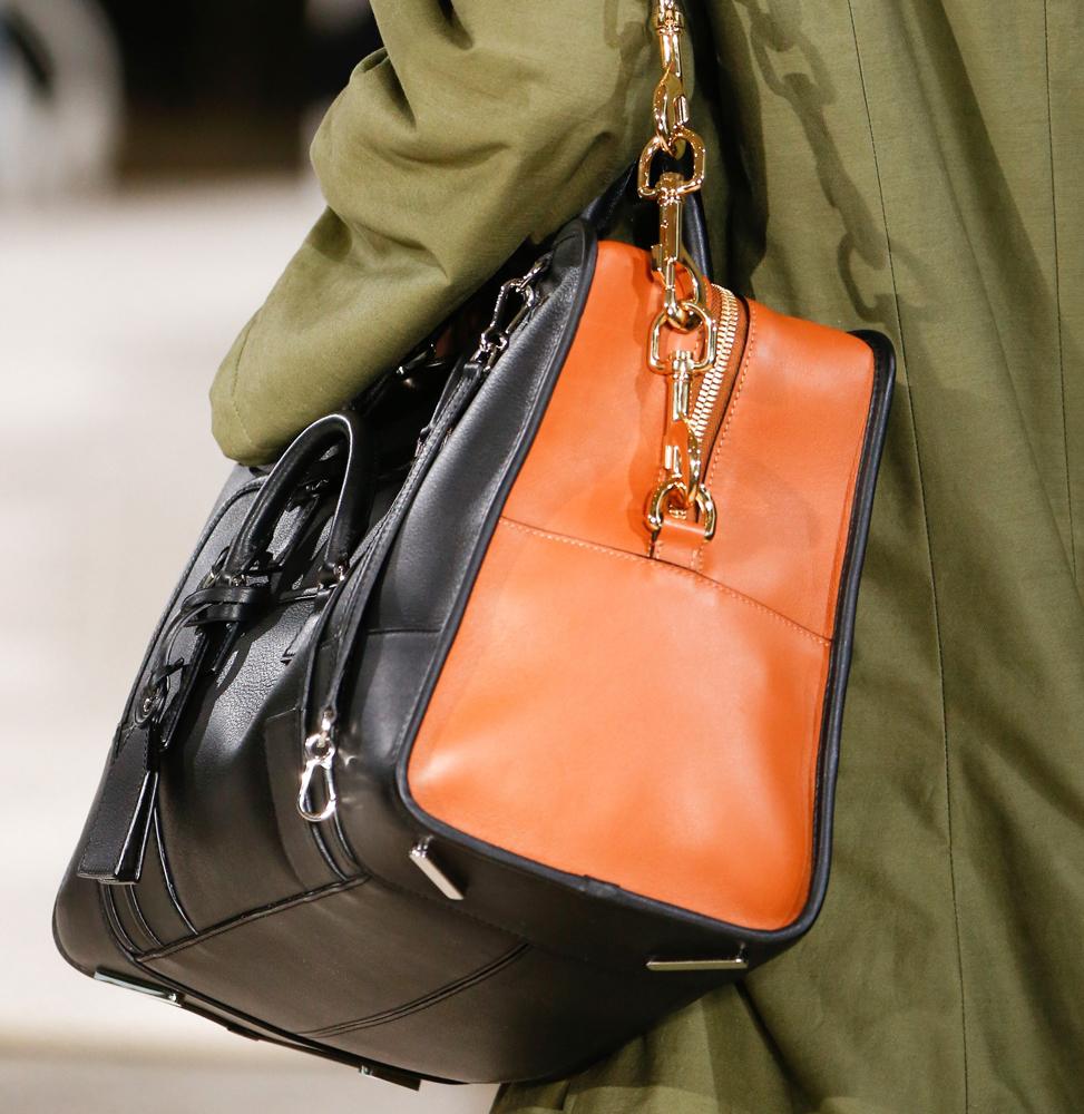 Loewe-Fall-2016-Bags-16