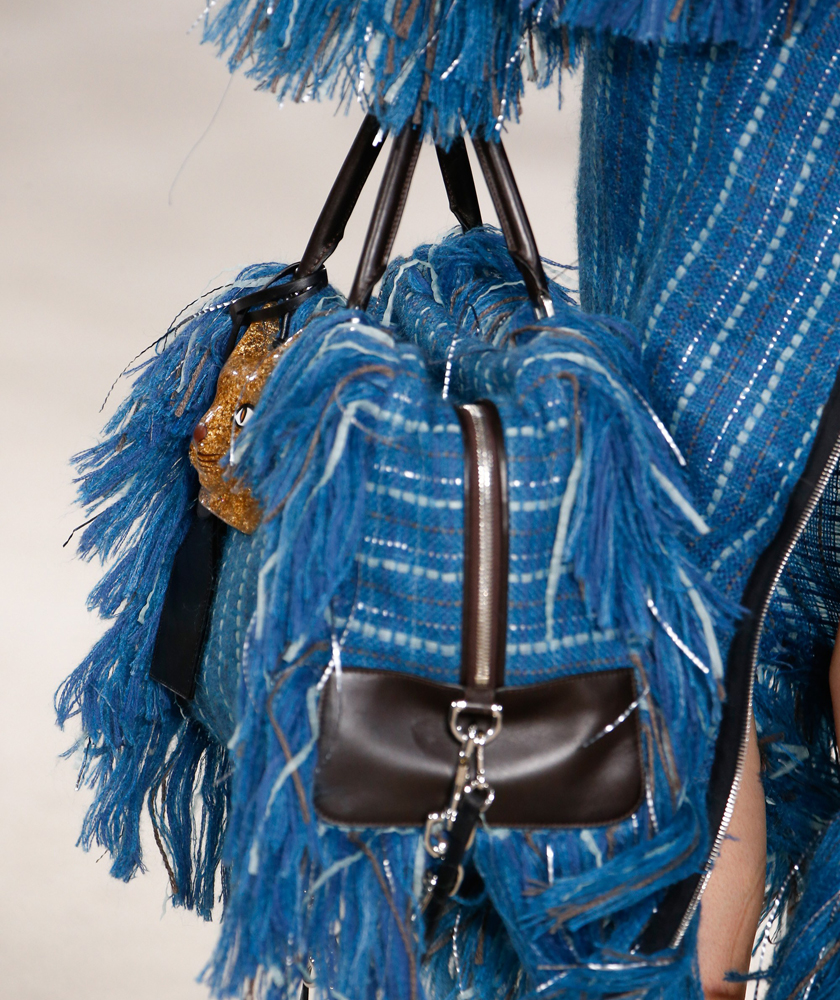 Loewe-Fall-2016-Bags-20