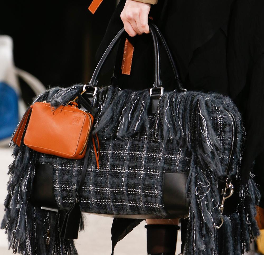 Loewe-Fall-2016-Bags-21