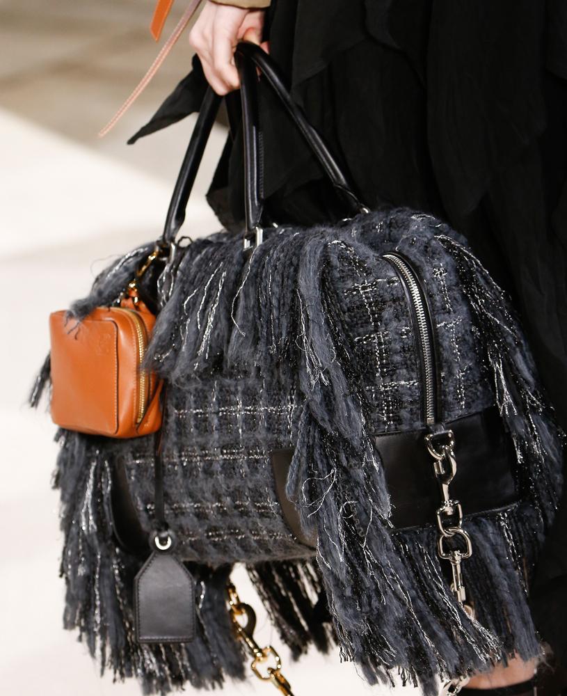 Loewe-Fall-2016-Bags-26