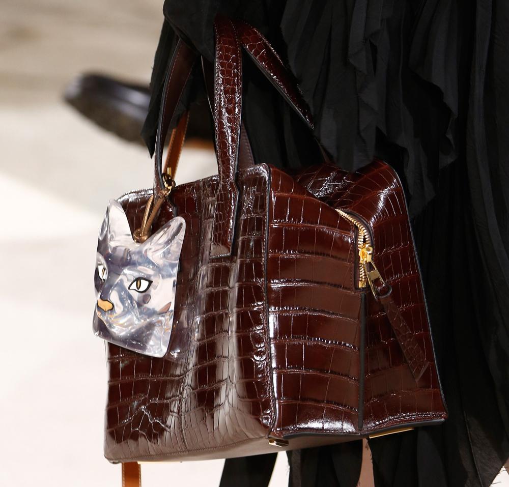 Loewe-Fall-2016-Bags-29