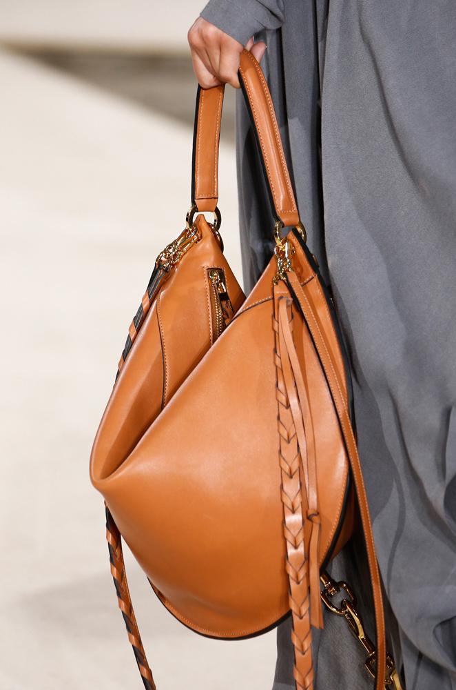 Loewe-Fall-2016-Bags-4