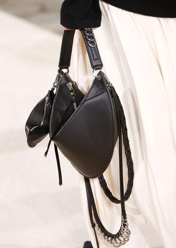 Loewe-Fall-2016-Bags-7
