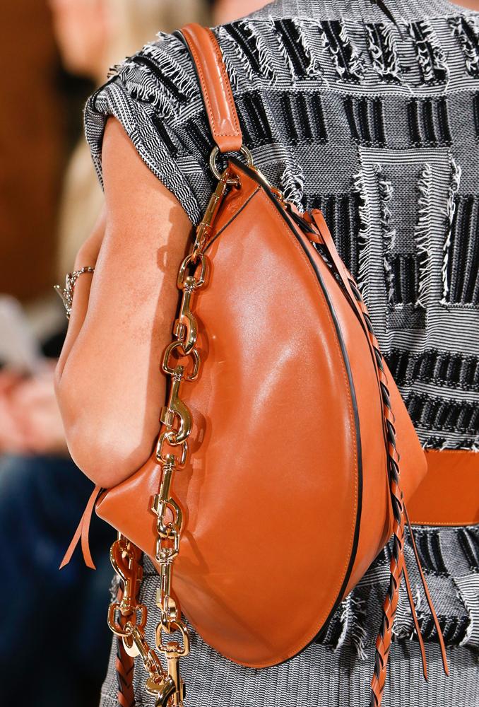 Loewe-Fall-2016-Bags-8