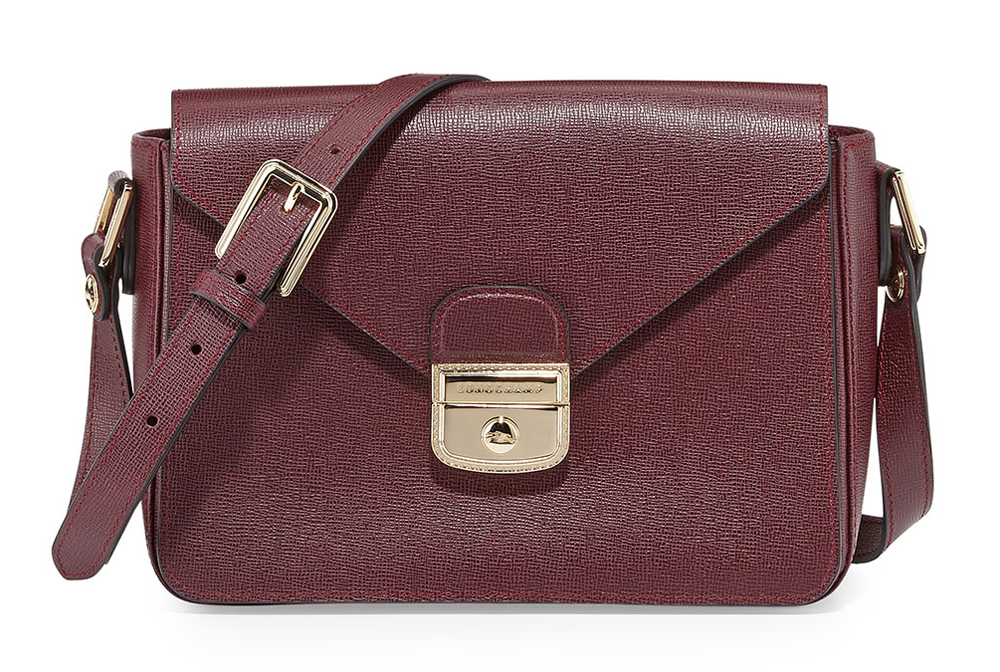 376b6759e41a Longchamp-Le-Pliage-Heritage-Crossbody-Bag - PurseBlog