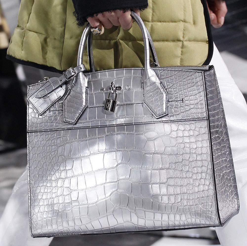 Louis-Vuitton-Fall-2016-Bag-1