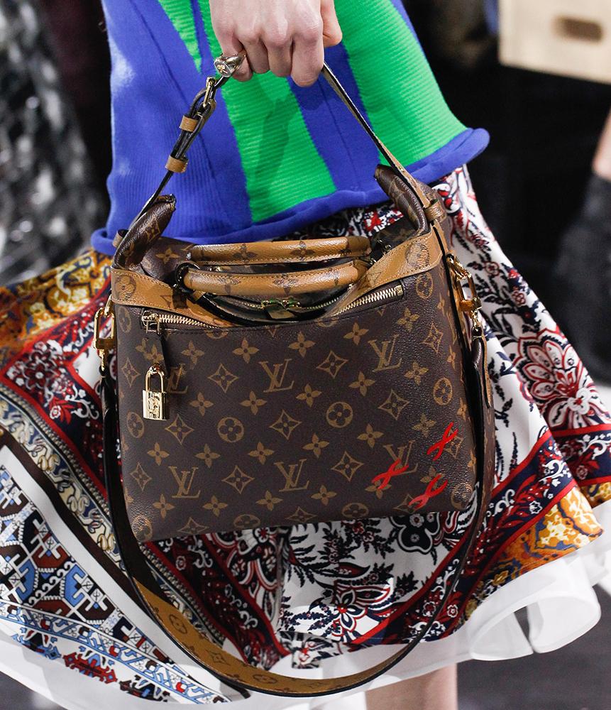 Louis-Vuitton-Fall-2016-Bag-3
