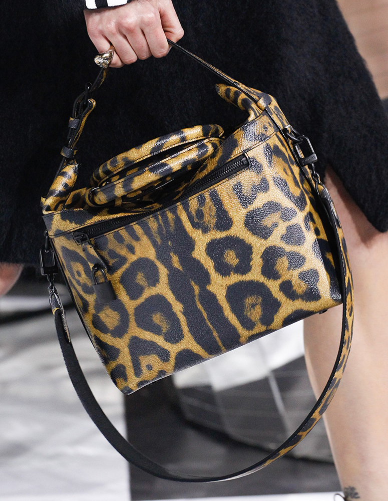 louis vuitton bags 2016