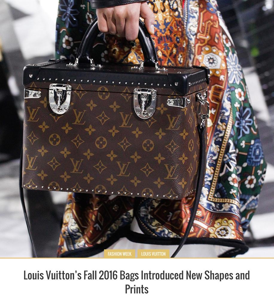 Louis-Vuitton-Fall-2016-Bags
