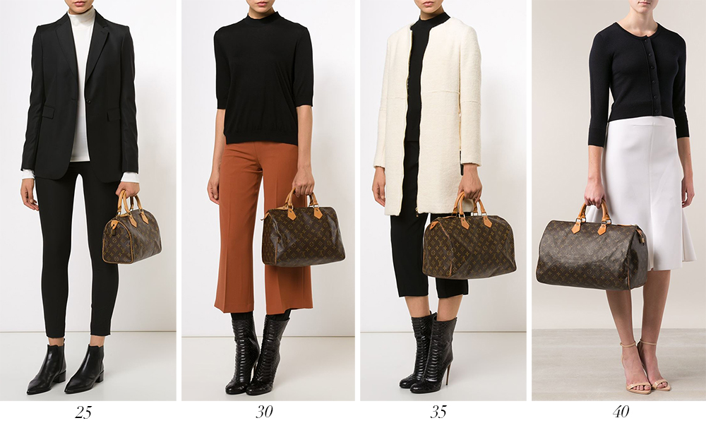 Images via farfetch.com