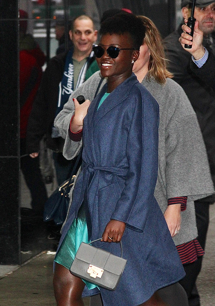 Lupita-Nyongo-Jimmy-Choo-Rebel-Mini-Bag