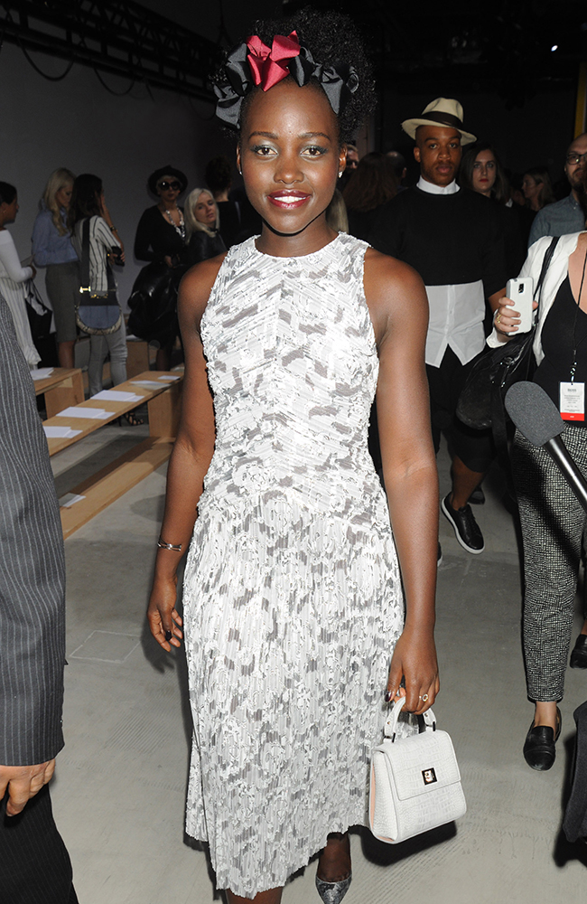 Lupita-Nyongo-Mini-Top-Handle-Bag