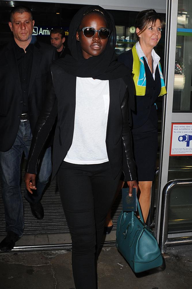 Lupita-Nyongo-Ralph-Lauren-Ricky-Bag