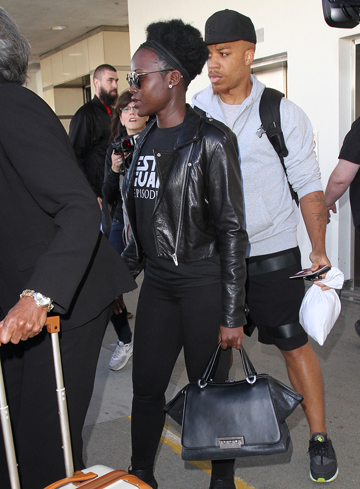 Lupita-Nyongo-ZAC-Zac-Posen-Eartha-East-West-Tote