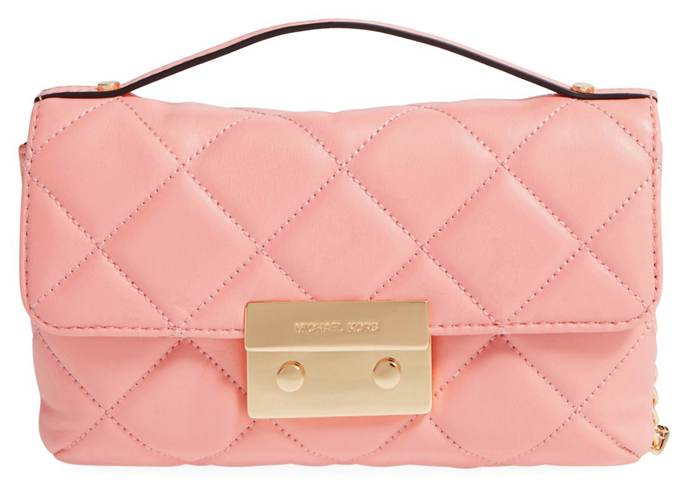 MICHAEL-Michael-Kors-Small-Sloan-Quilted-Crossbody-Bag