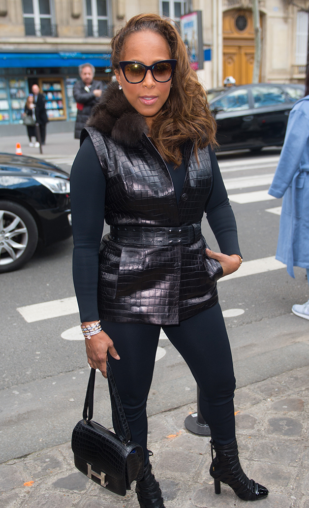 Marjorie-Harvey-Hermes-Constance-Crocodile-Bag