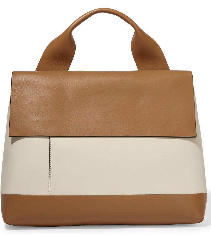 Marni-City-Pod-Bag