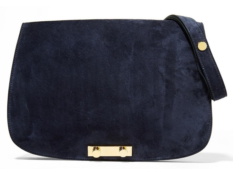 Marni-Suede-Saddle-Bag