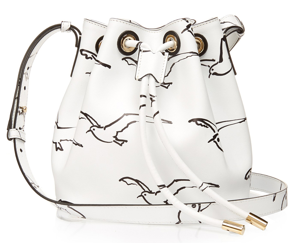 Max-Mara-Seagull-Bucket-Bag