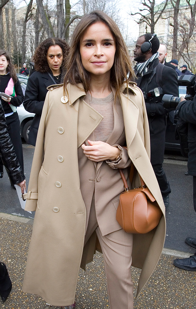Miroslava-Duma-Gabriela-Hearst-Top-Handle-Bag