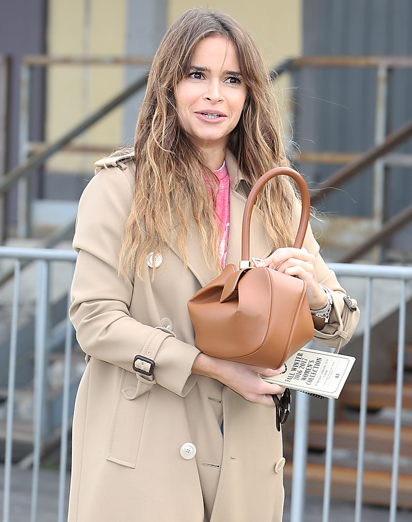 Miroslava-Duma-Gabriela-Hearst-Top-Handle-Bag