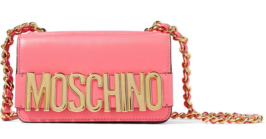 Moschino-Logo-Mini-Crossbody-Bag