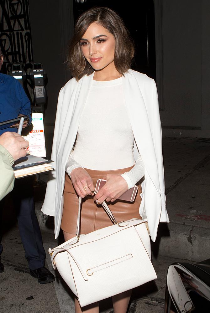 Olivia-Culpo-Celine-Ring-Bag