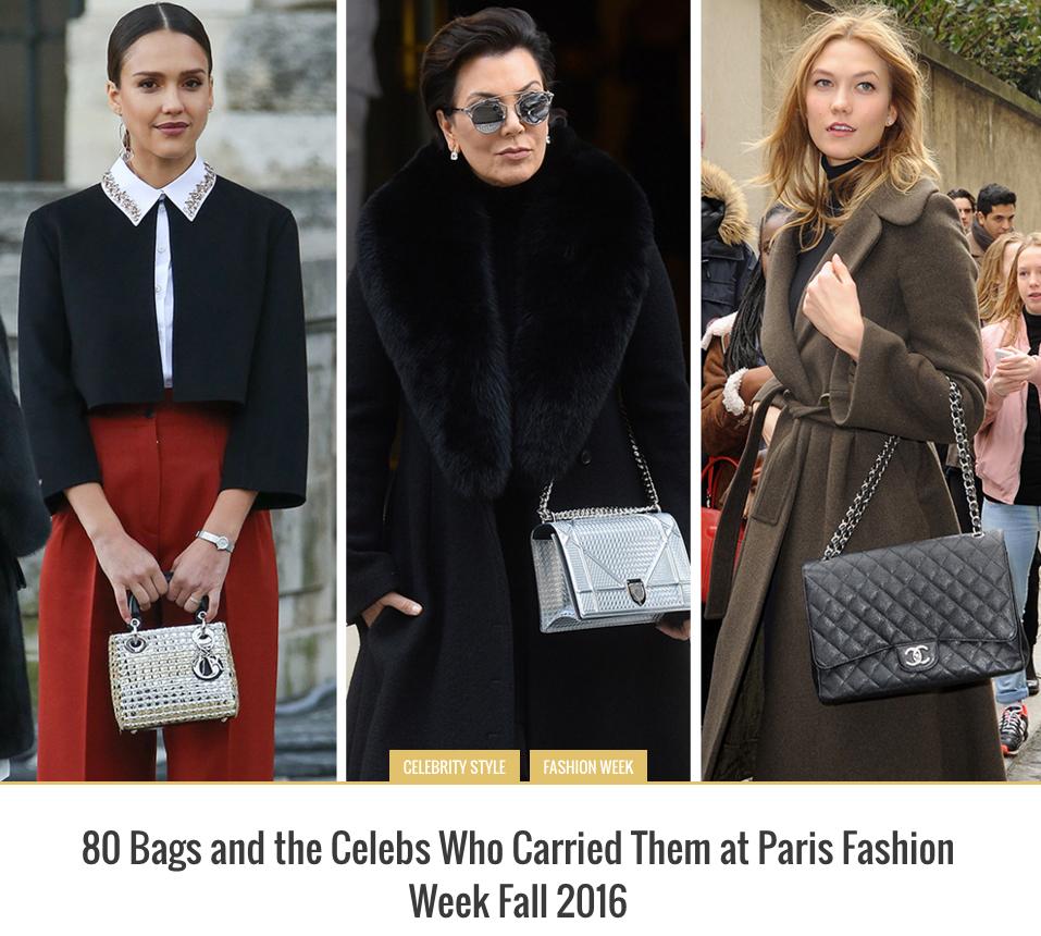 Paris-Fashion-Week-Fall-2016-Celebrity-Style
