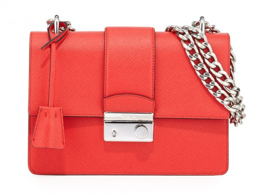 Prada-New-Chain-Saffiano-Shoulder-Bag