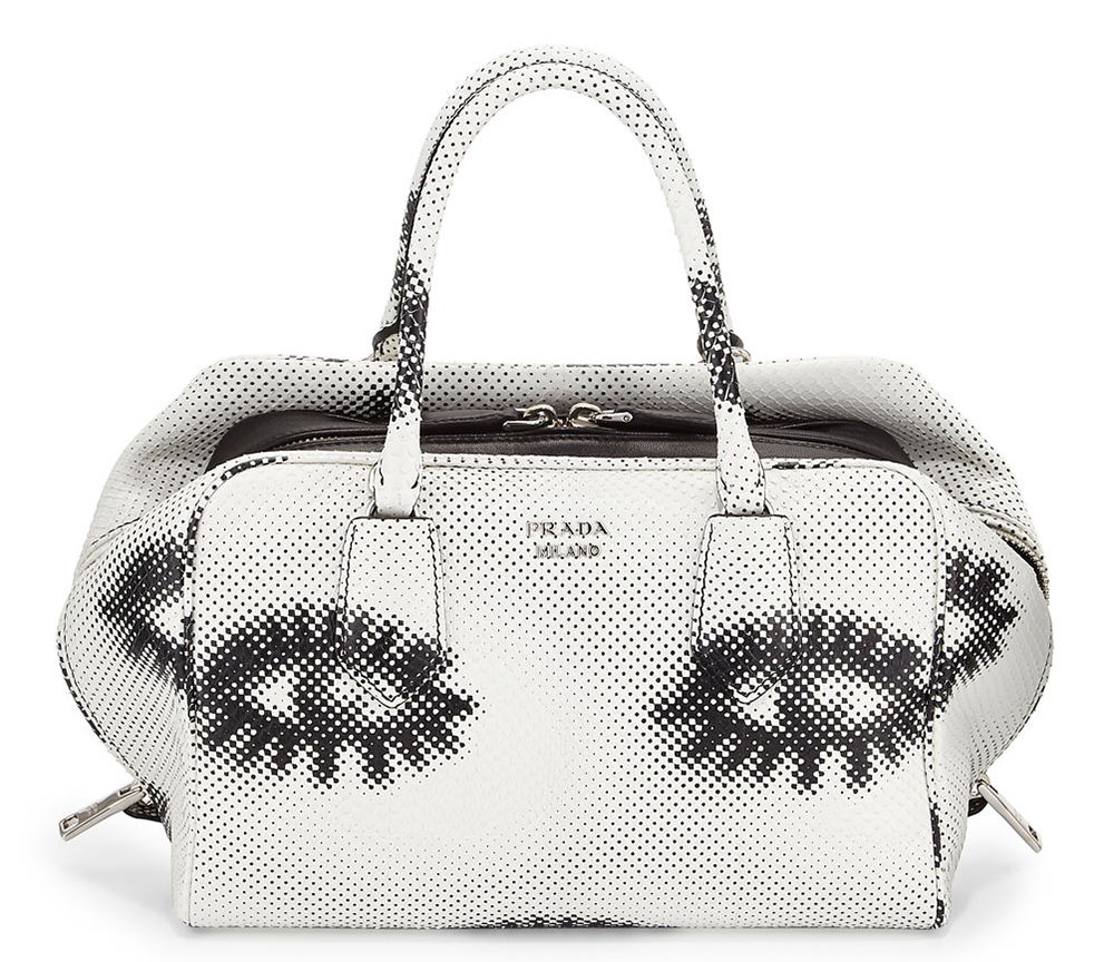 Prada-Python-Eyes-Inside-Bag