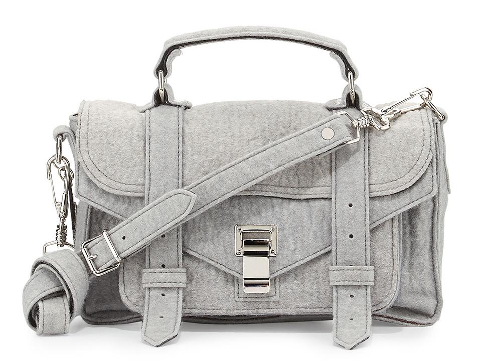 Proenza-Schouler-Tiny-Wool-PS1-bag