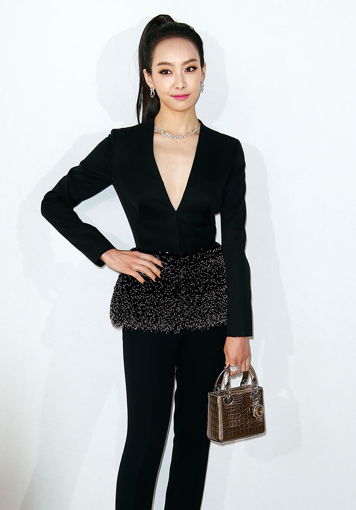 Quian-Song-Dior-Mini-Lady-Dior-Bag