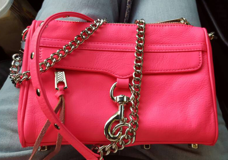 Rebecca-Minkoff-Mini-MAC-Bag