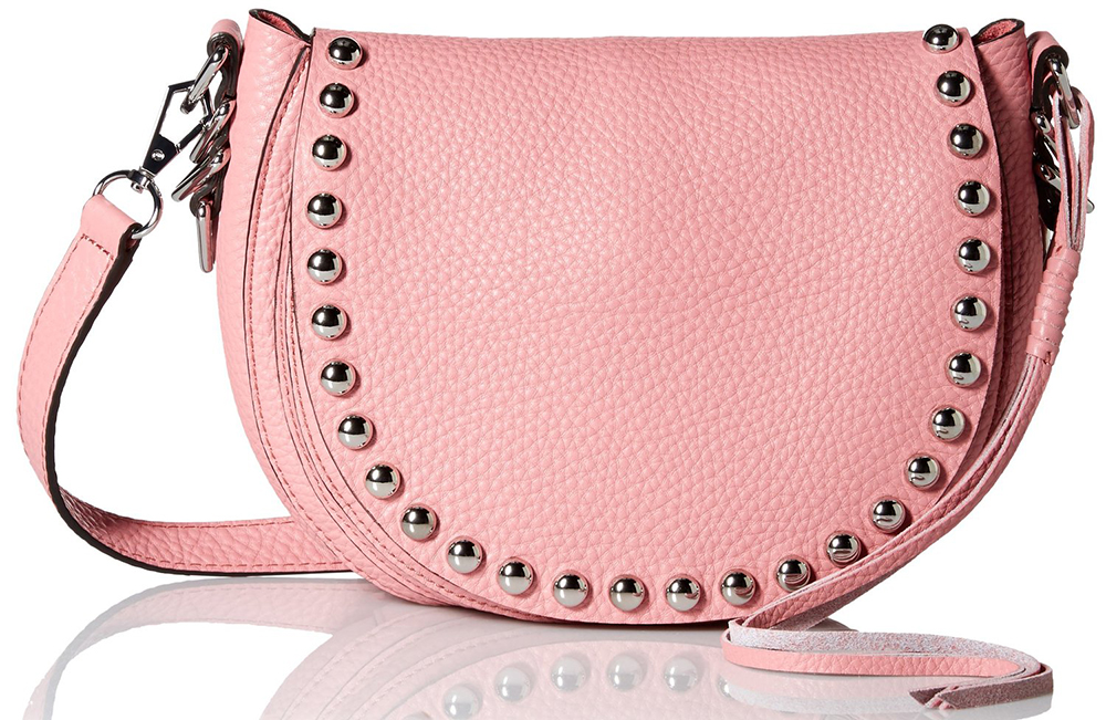 Rebecca-Minkoff-Saddle-Shoulder-Bag