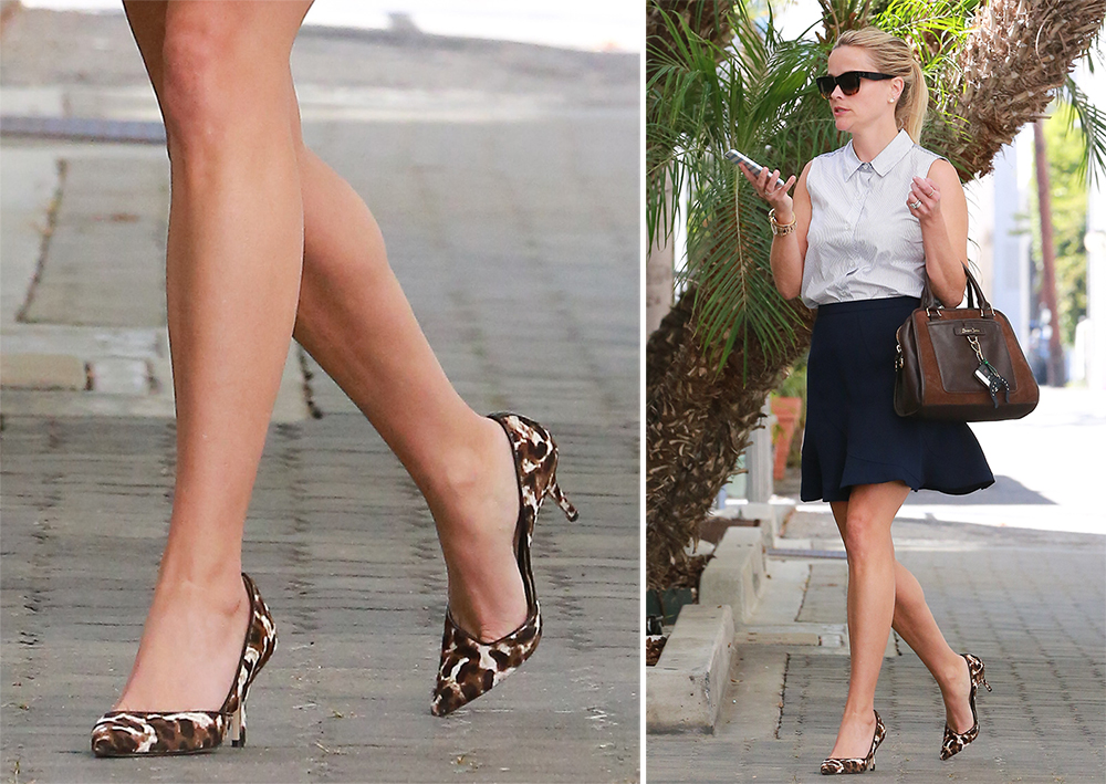 Reese-Witherspoon-JCrew-Collection-Colette-Leopard-Pumps