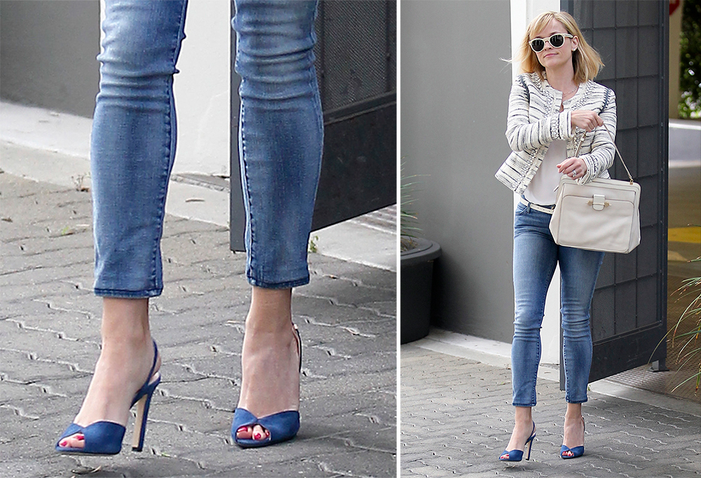 Reese-Witherspoon-SJP-Slim-Pumps