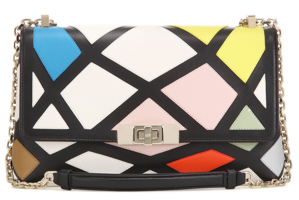 Roger-Vivier-Prismick-Mini-Shoulder-Bag