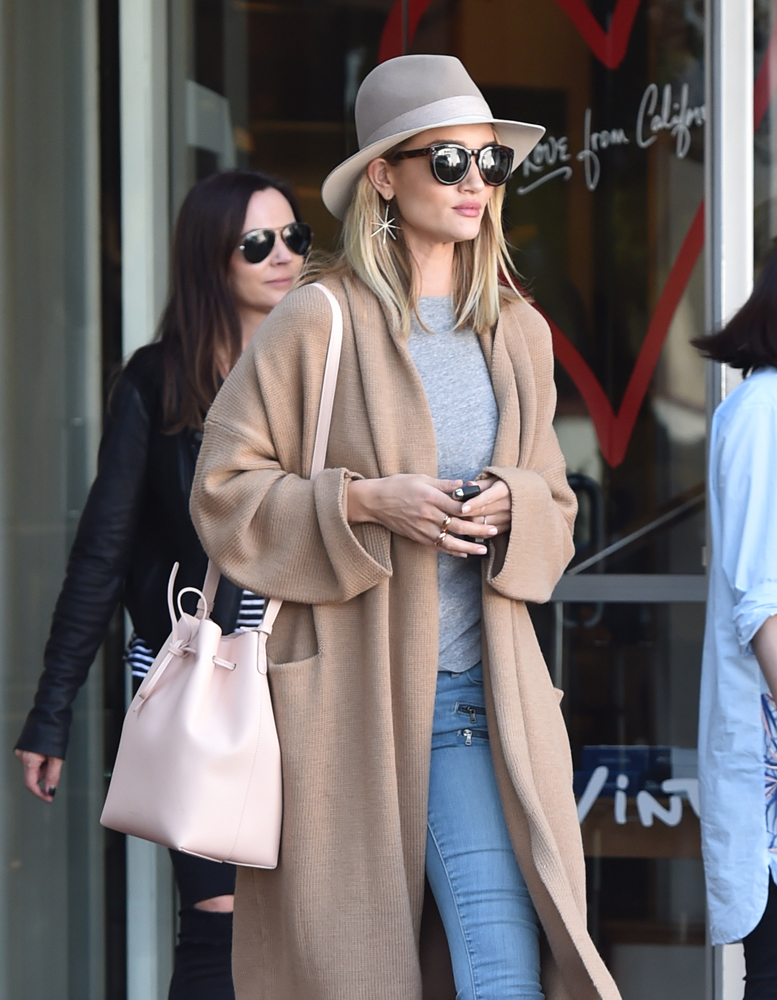 Rosie-Huntington-Whiteley-Mansur-Gavriel-Bucket-Bag