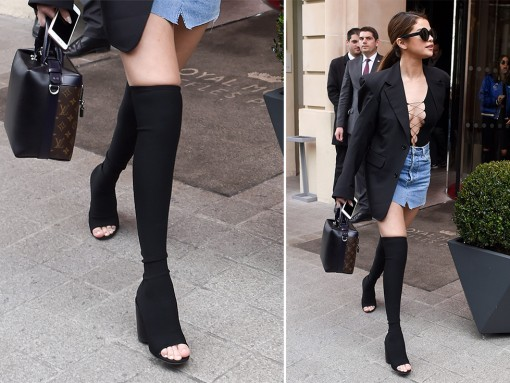 Selena-Gomez-Givenchy-Over-the-Knee-Open-Toe-Boots