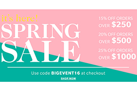 Shopbop-Spring-Sale-Notice-2016