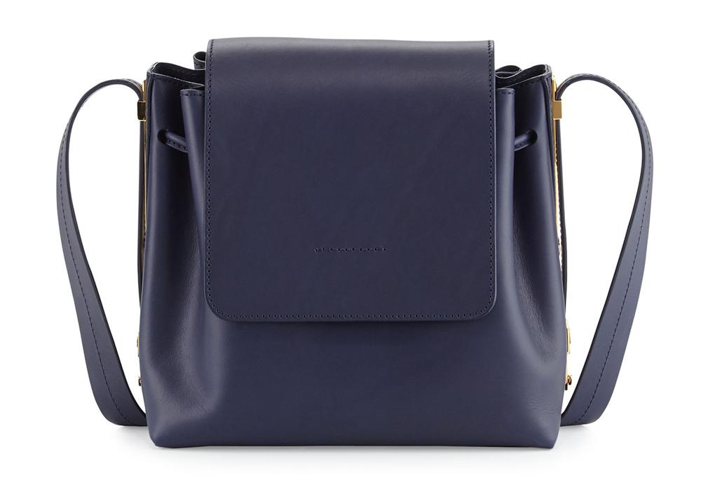 Sophie-Hulme-Claremont-Messenger-Bag