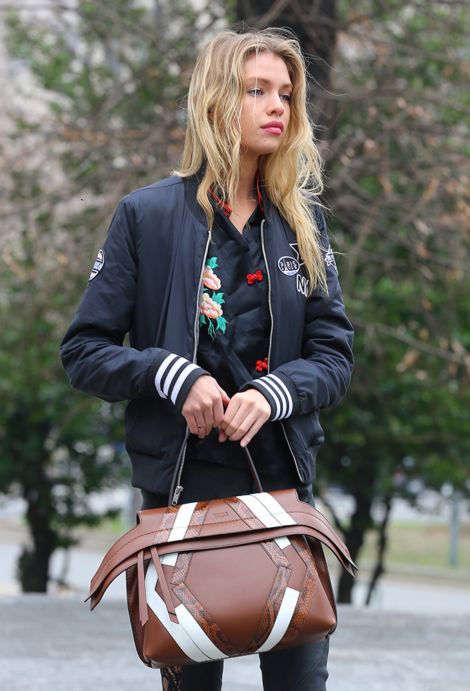 Stella-Maxwell-Tods-Wave-Bag-2