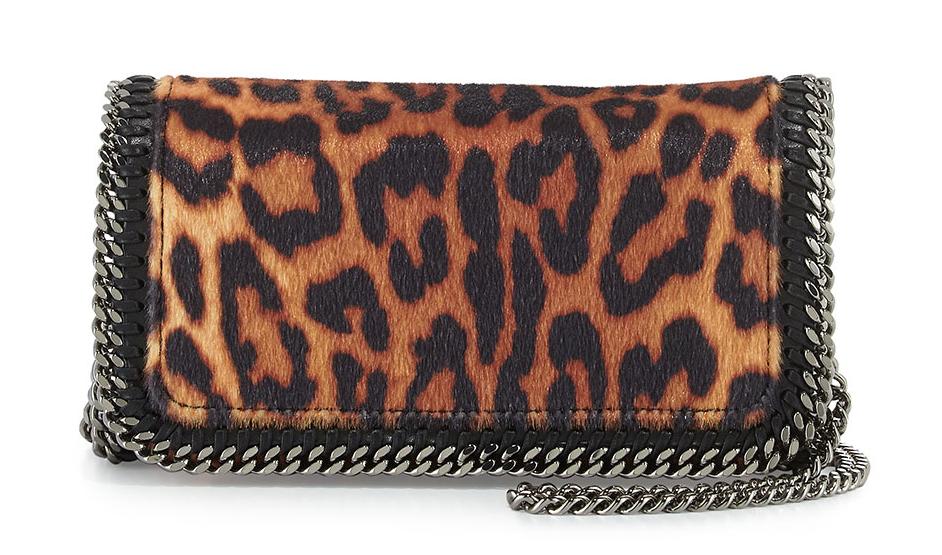 Stella-McCartney-Falabella-Leopard-Print-Bag